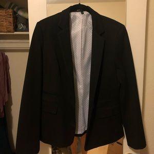 Express Women's Blazer, Size 10